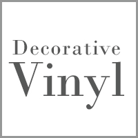 Decorative Vinyl