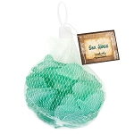Sea Glass -Sea Green