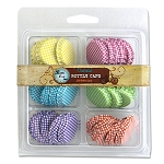 30, 2 Sided Polka Multi-Pack