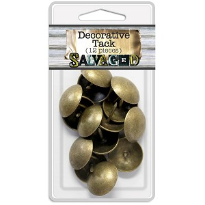 Decorative Tacks